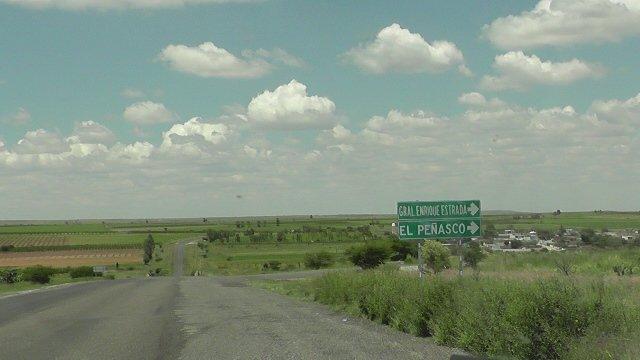 ¡Elementos de la PEP rescataron a un secuestrado y detuvieron a 5 plagiarios en Enrique Estrada!