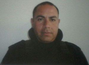 VINCULAN A PROCESO Y PRISION PREVENTIVA A 3 EX POLICIAS POR EXTORSION (2)
