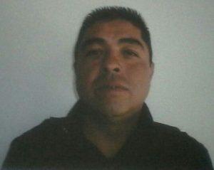 VINCULAN A PROCESO Y PRISION PREVENTIVA A 3 EX POLICIAS POR EXTORSION (3)