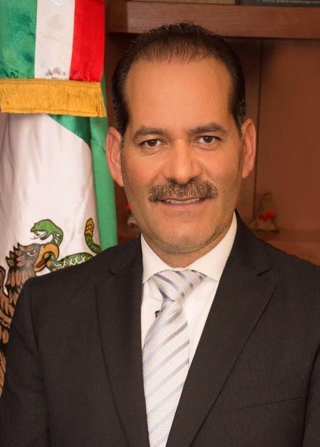 ¡Celebra Martín Orozco respeto a voluntad de ciudadanos!