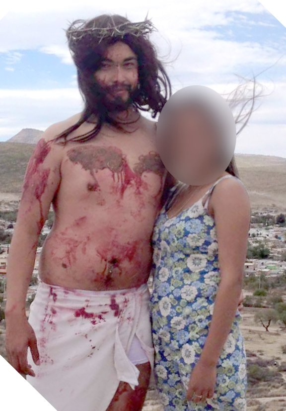 ¡Vinculan a proceso a sujeto que agredió sexualmente a su hija de 8 meses en Aguascalientes!