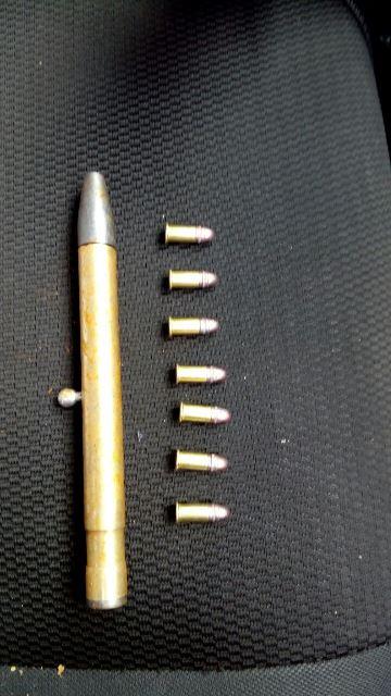 GALERIA/POLICÍAS ESTATALES DETUVIERON A 6 SUJETOS Y 1 MUJER CON DROGAS Y ARMAS DE FUEGO EN AGUASCALIENTES