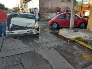 2-lesionadas-choque-en-el-llanito-3