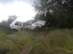 3-lesionados-volcadura-carretera-estatal-155-9