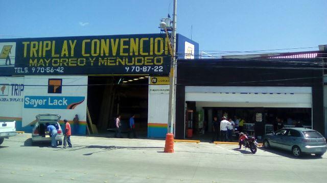 ¡Otros 2 cuentahabientes fueron asaltados en Aguascalientes y despojados de $40 mil!