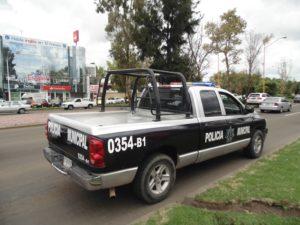 ASALTO A CUENTAHABIENTES EN PULGAS PANDAS (8)
