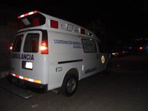 asesinado-de-una-punalada-en-el-rodolfo-landeros-gallegos-16