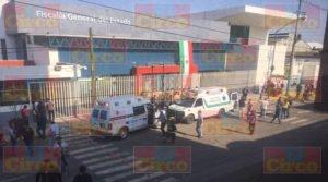 ataque-en-la-fiscalia-de-jalisco_2-muertos-y-3-lesionadas-de-gravedad_06