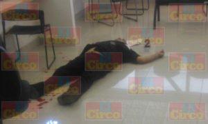 ataque-en-la-fiscalia-de-jalisco_2-muertos-y-3-lesionadas-de-gravedad_02