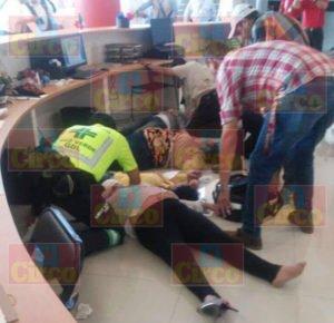 ataque-en-la-fiscalia-de-jalisco_2-muertos-y-3-lesionadas-de-gravedad_03