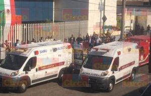 ataque-en-la-fiscalia-de-jalisco_2-muertos-y-3-lesionadas-de-gravedad_05