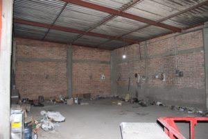 cateo-en-taller-de-reparacion-de-tanques-de-gas-en-p-de-a-2