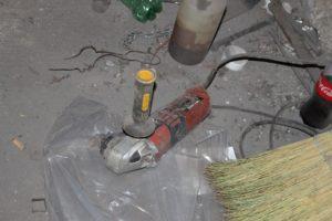 cateo-en-taller-de-reparacion-de-tanques-de-gas-en-p-de-a-3