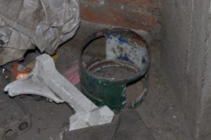 cateo-en-taller-de-reparacion-de-tanques-de-gas-en-p-de-a-4