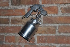 cateo-en-taller-de-reparacion-de-tanques-de-gas-en-p-de-a-5