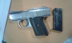 detenido-con-arma-de-fuego-en-rr-2