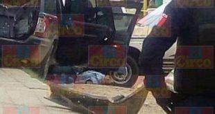 enfrentamiento-y-captura-de-secuestradores-en-rio-grande-zacatecas_022