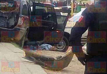 ¡Tras una balacera, elementos de la PEP rescataron a 2 mujeres secuestradas en Río Grande, Zacatecas!