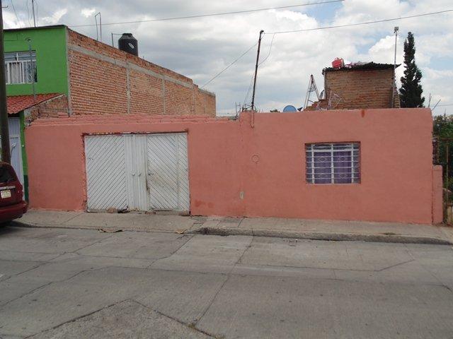 ¡Drogadicto intentó suicidarse prendiéndose fuego en su casa en Aguascalientes!