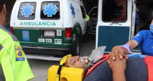 lesionado-grave-motociclista-choque-vs-auto-en-villas-de-la-cantera-2