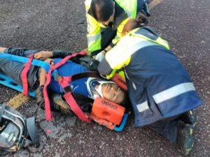 lesionado-motociclista-impactado-por-auto-en-sn-fco-romo-5