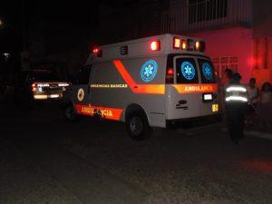 lesionado-picado-barrio-de-la-salud-7