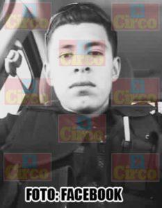 MUEREN DOS POLICIAS DE OJUELOS Y OTRO CIVIL EN OJUELOS_01