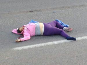 muerta-atropellada-carretera-70-oriente-altura-norias-de-paso-hondo-1