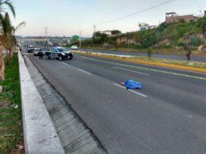 muerta-atropellada-carretera-70-oriente-altura-norias-de-paso-hondo-3