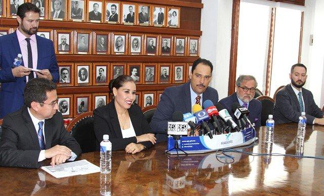 ¡Promueve Gobierno Municipal nueva jornada gratuita de detección y seguimiento para prevención de enfermedades!