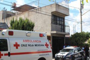 SUICIDIO ESTUDIANTE EN VILLAS DEL PILAR (2)