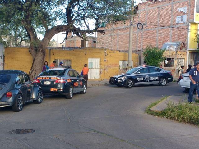 ¡Víctima de una fuerte depresión, un hombre se suicidó en su casa en Aguascalientes!