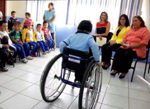 taller-de-sisibilizacion-de-discapacidad-2