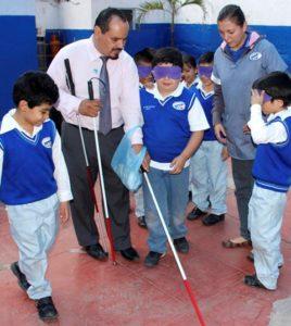 taller-de-sisibilizacion-de-discapacidad