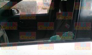 vandalo-liberado-sin-razon-por-policias-en-lagos-de-moreno_02