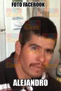 08_72_02_599_identificados-los-baleados-del-refugio