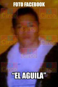 08_72_04_599_identificados-los-baleados-del-refugio