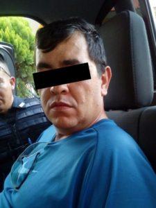 2-detenidos-con-drogas-en-fovissste-ojocaliente-las-torres-1