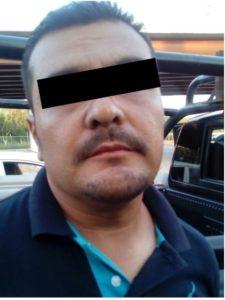2-detenidos-con-drogas-en-fovissste-ojocaliente-las-torres-2