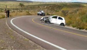 2-lesionados-de-ags-accidente-en-zacatecas-3