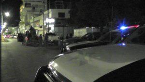 23_75_02_599_sicarios-balean-a-policias-de-fresnillo