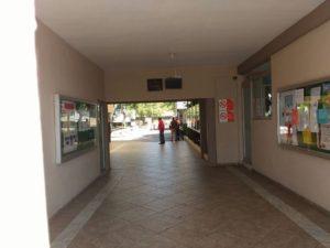 amenaza-de-bomba-en-el-cbtis-168-de-colinas-del-rio-2