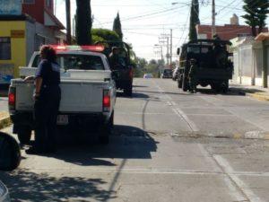 amenaza-de-bomba-en-el-cbtis-168-de-colinas-del-rio-3