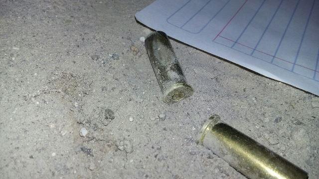¡Sujeto hirió a balazos a 3 hermanos en Los Azulitos, Jalisco, y fueron hospitalizados en Aguascalientes!