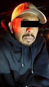 detenido-el-que-intento-asesinar-a-ex-novia-en-la-emiliano-zapata-1