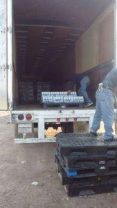 detenidos-con-trailer-y-cerveza-robados-en-zacatecas-y-vehiculos-asegurados-2