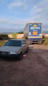 detenidos-con-trailer-y-cerveza-robados-en-zacatecas-y-vehiculos-asegurados-3
