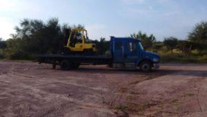 detenidos-con-trailer-y-cerveza-robados-en-zacatecas-y-vehiculos-asegurados-5