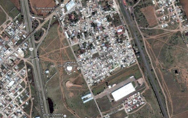 """¡Sicarios ejecutaron a """"El Mencho"""" dentro de su casa en Calera, Zacatecas!"""
