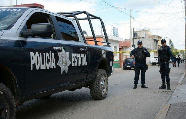 ¡Hombre fue hallado ejecutado de un balazo en la cabeza en Morelos, Zacatecas!